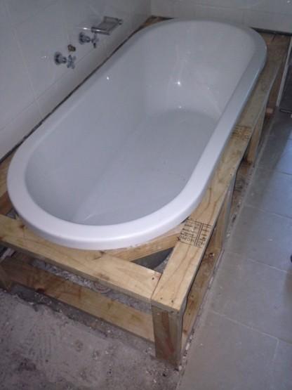 pr01bathroom3