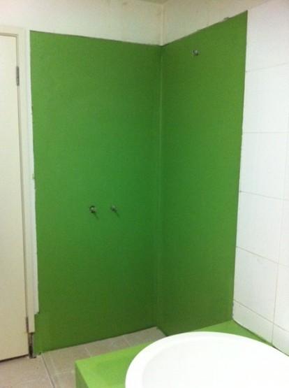 pr01bathroom7